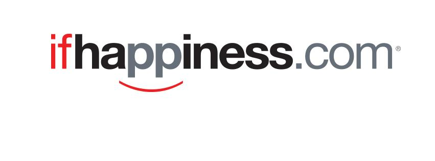 If Happiness Were…