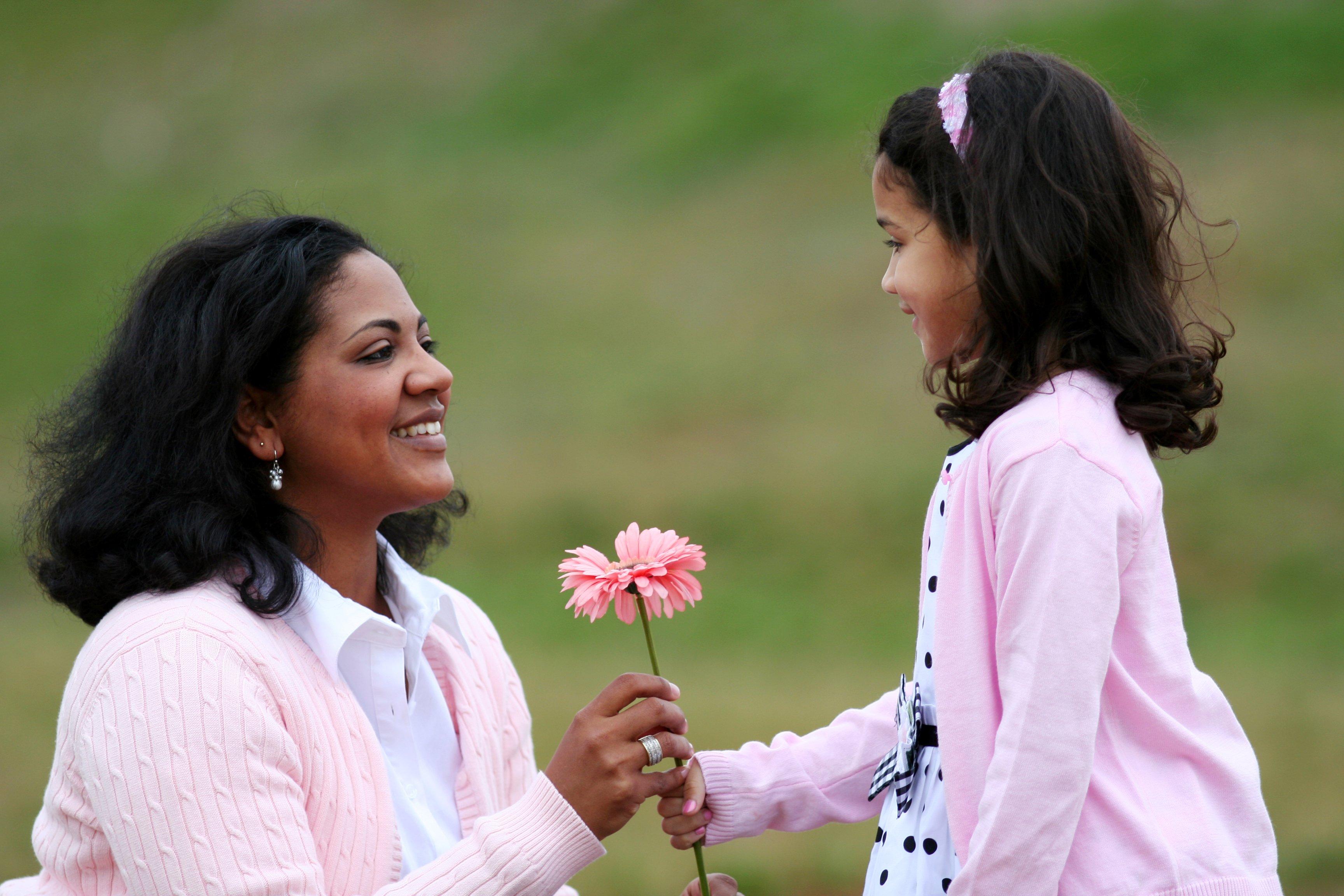 4 Benefits of An Attitude of Gratitude