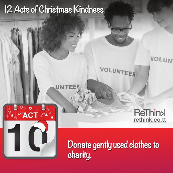 RETHINK-12-ACTS-OF-KINDNESS-10