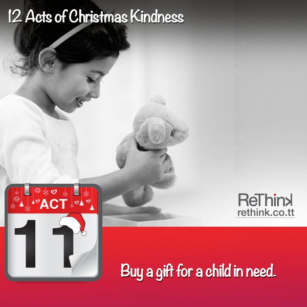 RETHINK-12-ACTS-OF-KINDNESS-11