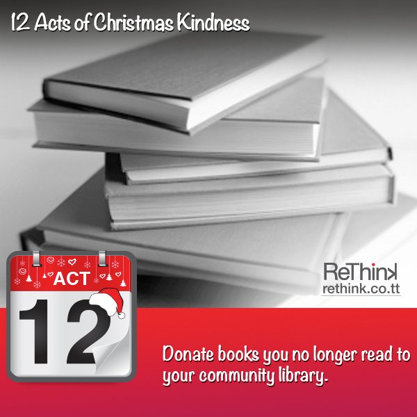 RETHINK-12-ACTS-OF-KINDNESS-12