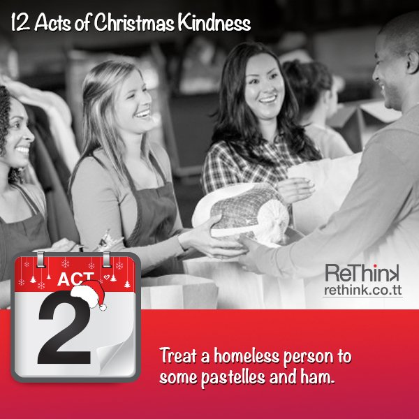 RETHINK-12-ACTS-OF-KINDNESS-2