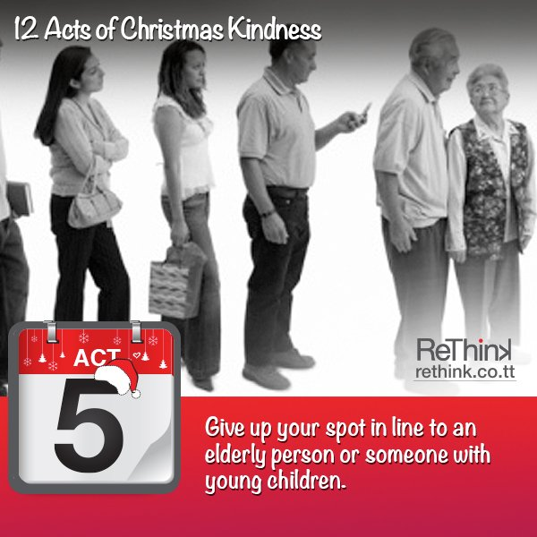 RETHINK-12-ACTS-OF-KINDNESS-5