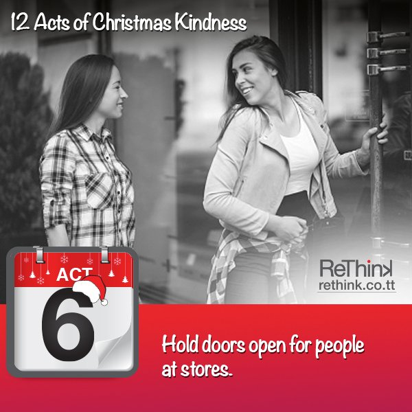 RETHINK-12-ACTS-OF-KINDNESS-6