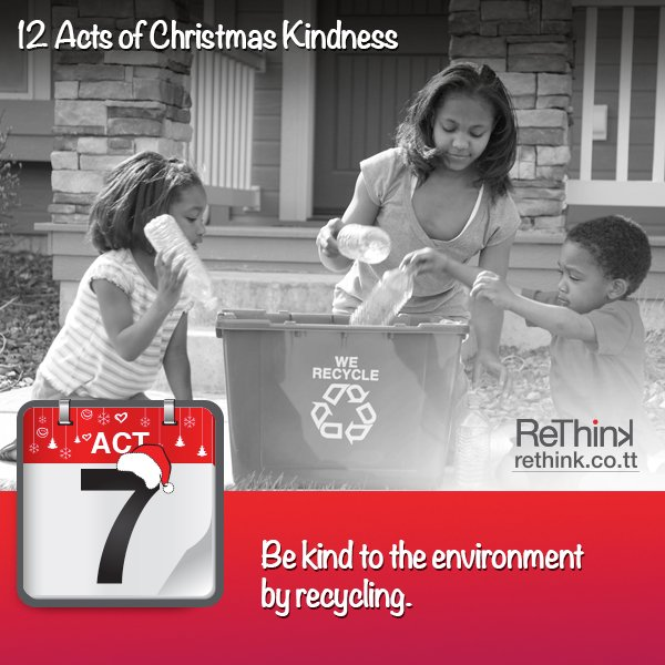 RETHINK-12-ACTS-OF-KINDNESS-7