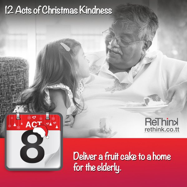 RETHINK-12-ACTS-OF-KINDNESS-8