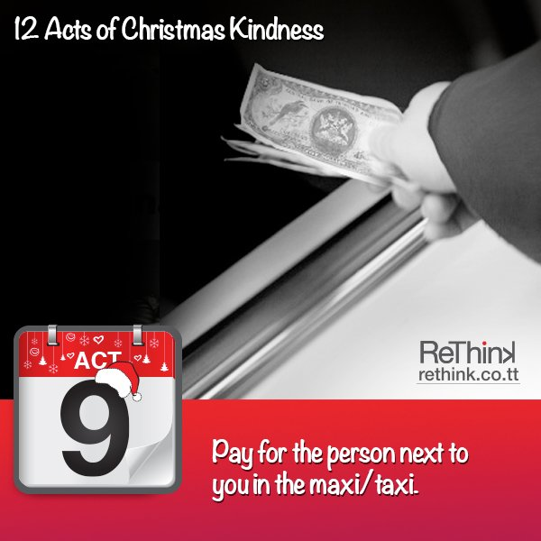 RETHINK-12-ACTS-OF-KINDNESS-9
