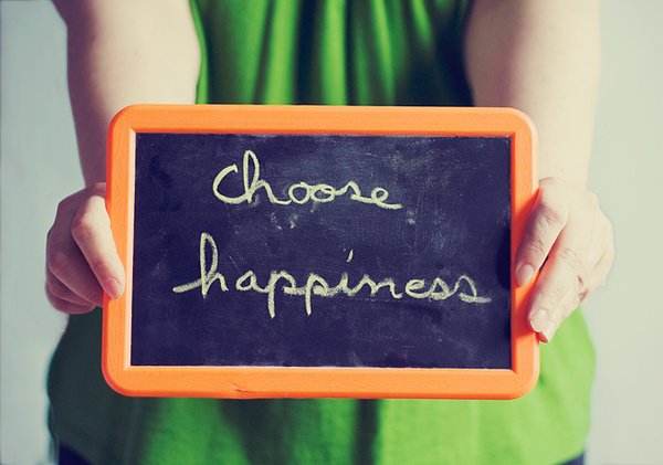 International Day of Happiness - 7 Happiness Habits