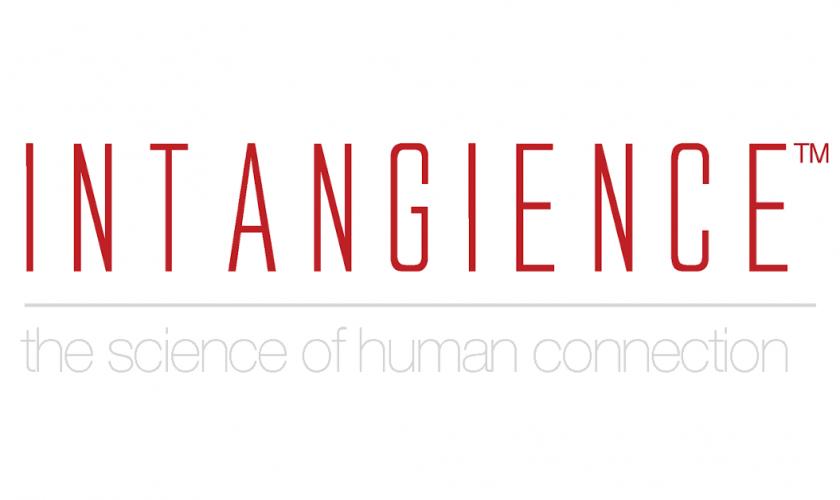 Intangience™